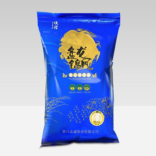 珍珠米(10kg)