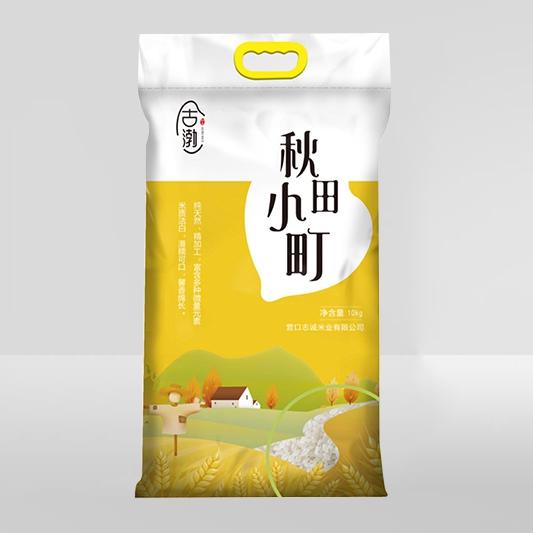 古渤秋天小町(10kg)