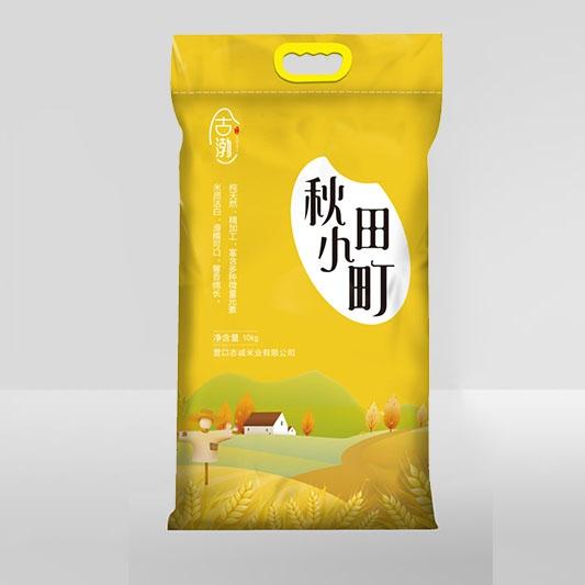 古渤秋田小町(10kg)