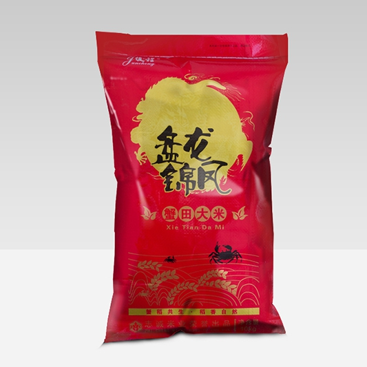 蟹田大米(10kg)