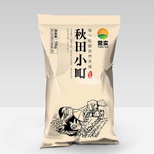 营实秋田小町(10kg)